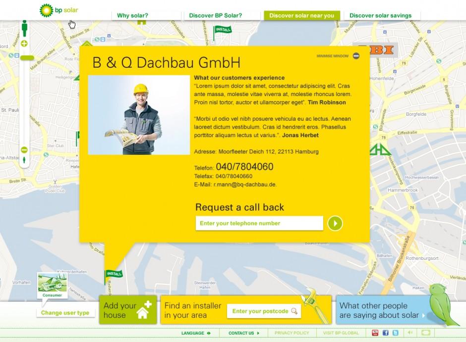BP_DISCOVER_MAP_01.1_installer