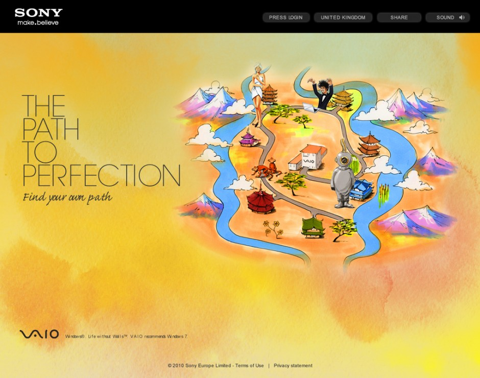 SONY_PATH-TO-PERFECTION_02.1