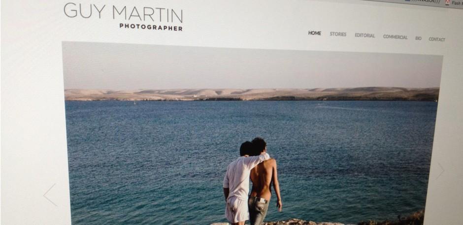 work_GUY_Martin_04