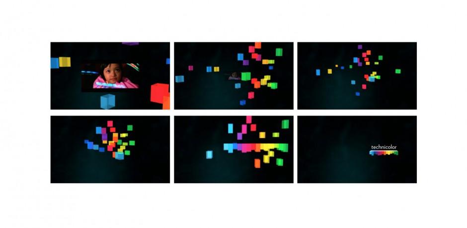 work_Technicolor_03