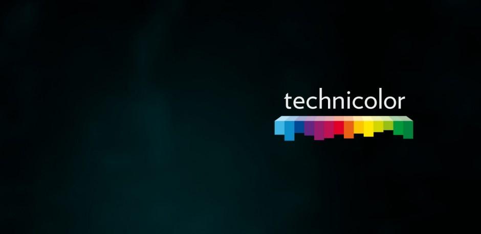 work_Technicolor_09